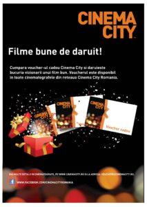 Cinema City_voucher cadou