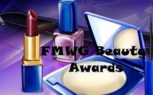 FMWG Beauty Awards