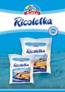 Urda_dulce_Ricoletka1
