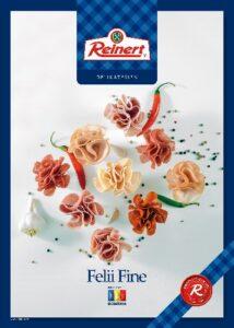 1309_201_reinert_sales_folder_a3_fata_outlines