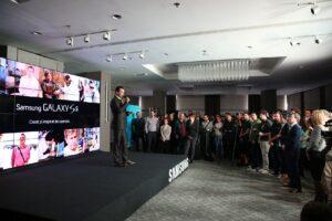 Lansare Samsung GALAXY S5_03