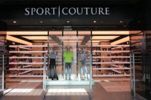 Bucharest Shopping te invita la Sport Couture2
