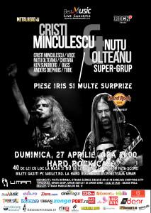 Cristi-Minculescu-si-Nutu-Olteanu