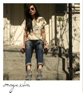 Magic Cities - Ana Bucur in Lisabona-web