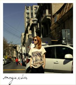 Magic Cities - Cristina Bazavan in New York-web