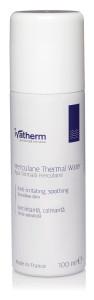 THERMAL-WATER-100-ML