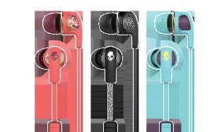 designed-dime-640x400-colors