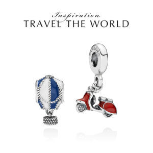 Inspiration_Travel the World (10)
