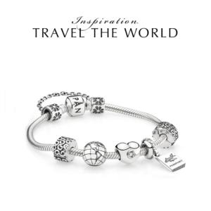 Inspiration_Travel the World (12)