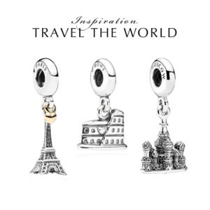 Inspiration_Travel the World (2)
