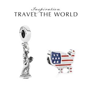 Inspiration_Travel the World (4)