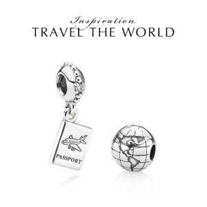 Inspiration_Travel the World (6)