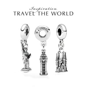 Inspiration_Travel the World (7)