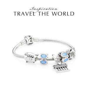 Inspiration_Travel the World (9)