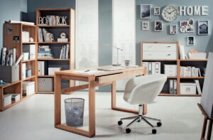 kika_book birou