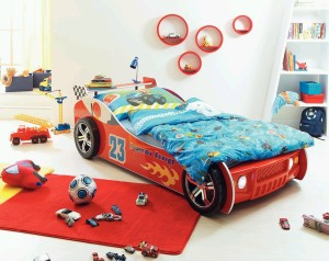 kika_dormitor copii