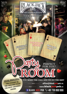 Afis_Party Room_Black Jack_web