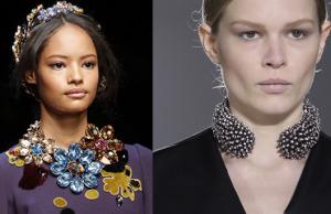 Big-bold-necklaces