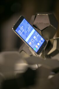 Samsung Galaxy Alpha_1