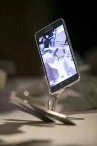 Samsung Galaxy Alpha_2