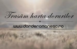 home_slider_DDR