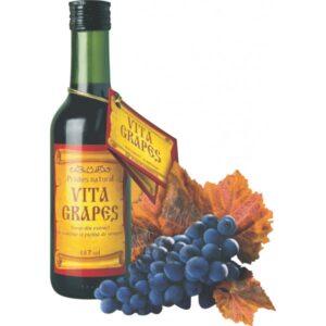 vita-grapes-sirop