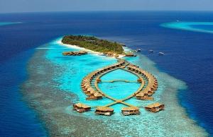 Maldive (3)