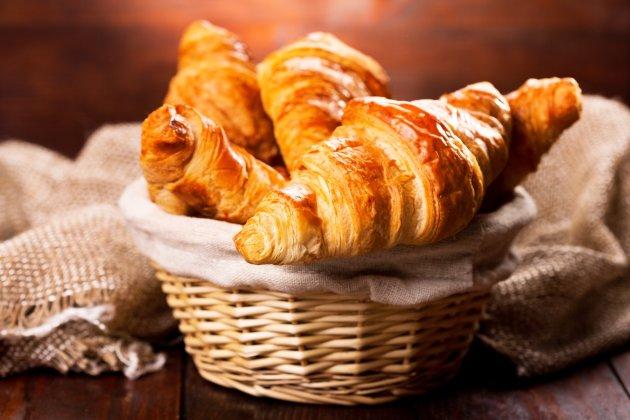 croissant-630x420