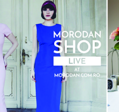 Ana Morodan shop-130x59mm