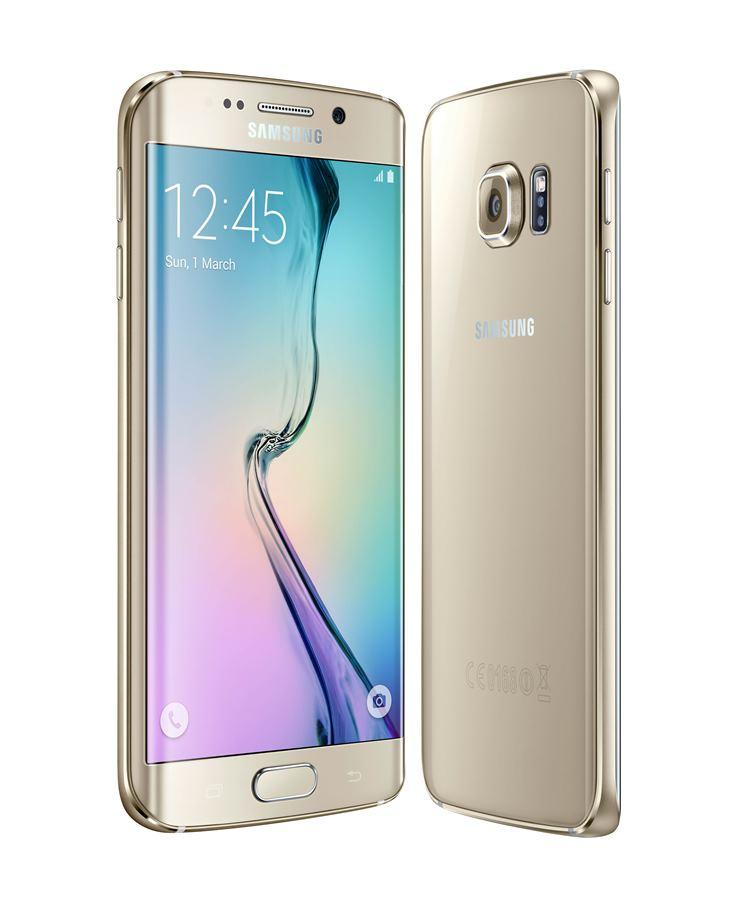 Galaxy S6 edge_Gold_Platinum (4)