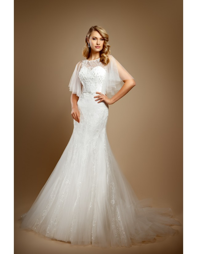 Rochie Any