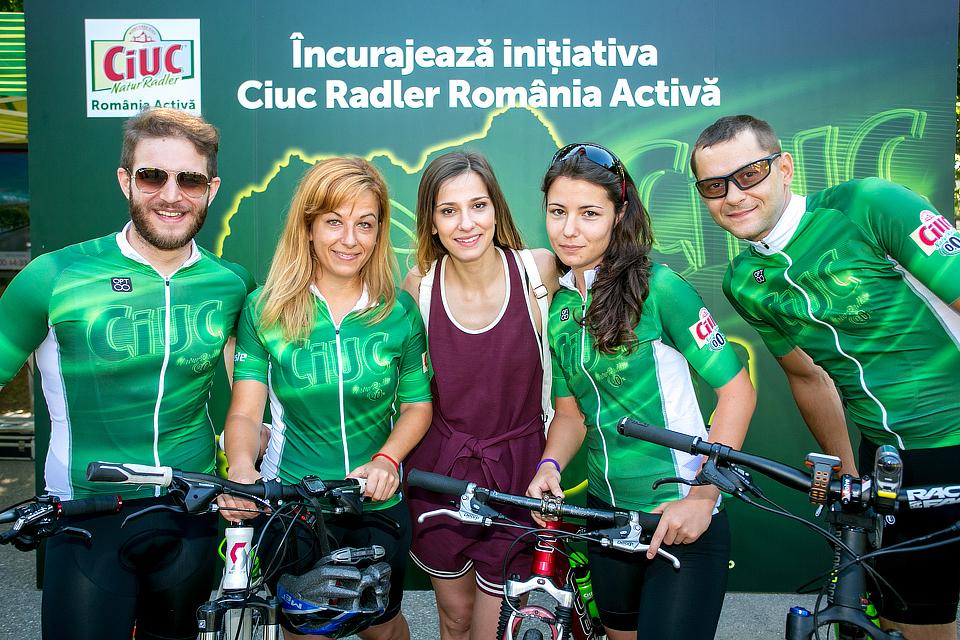 Ciuc Radler Romania Activa (2)