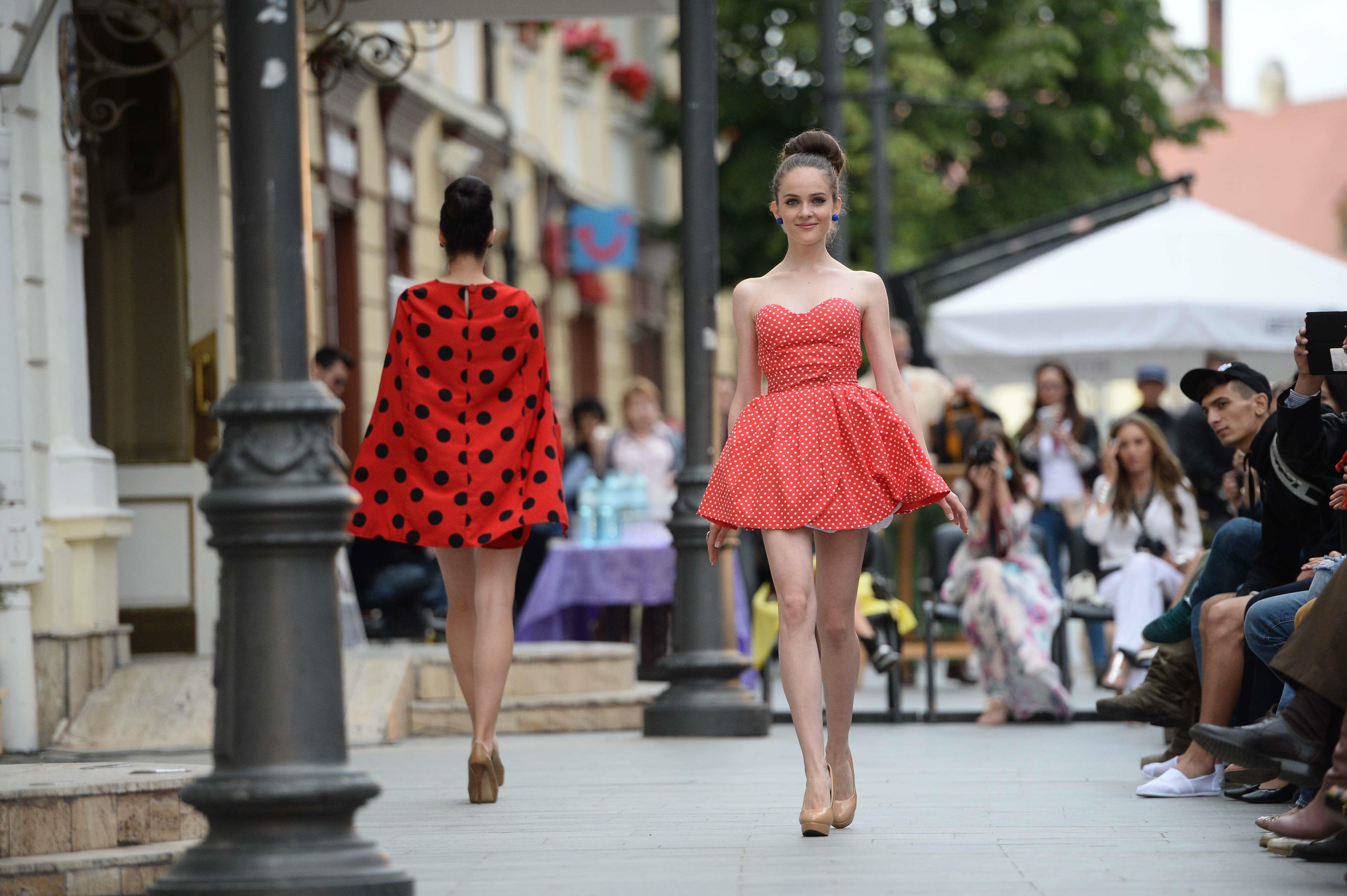 FFD2014_19iunie_Prezentare de moda Gabriela Atanasov-¬Seb astian Marcovici18062014 (2)