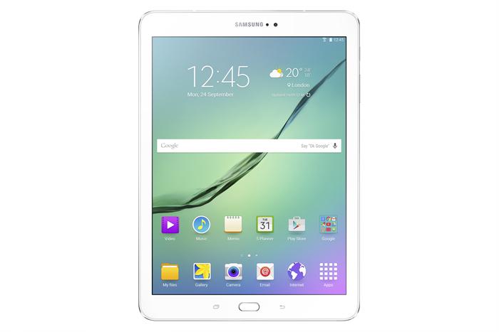 Galaxy Tab S2_White_1