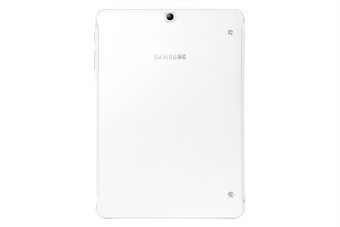 Galaxy Tab S2_White_2
