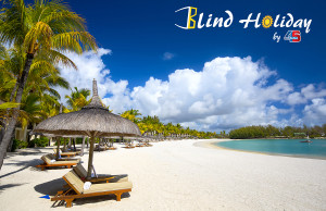 Blind Holiday