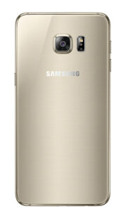 Galaxy S6 edge+ Gold Platinum (2)