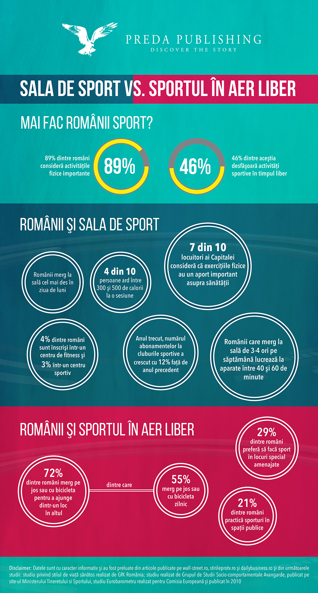 infographic_sports_pp