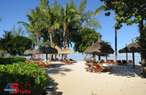Mauritius_Paralela 45