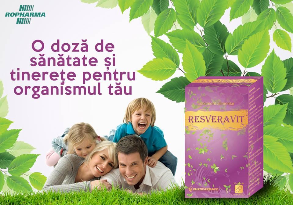 Resveravit (3)