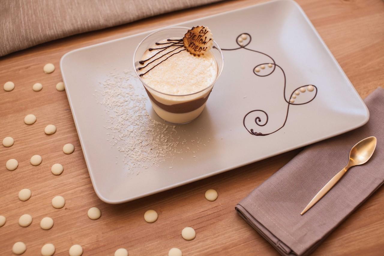 mousse-de-cocos-si-ciocolata-yellow-menu