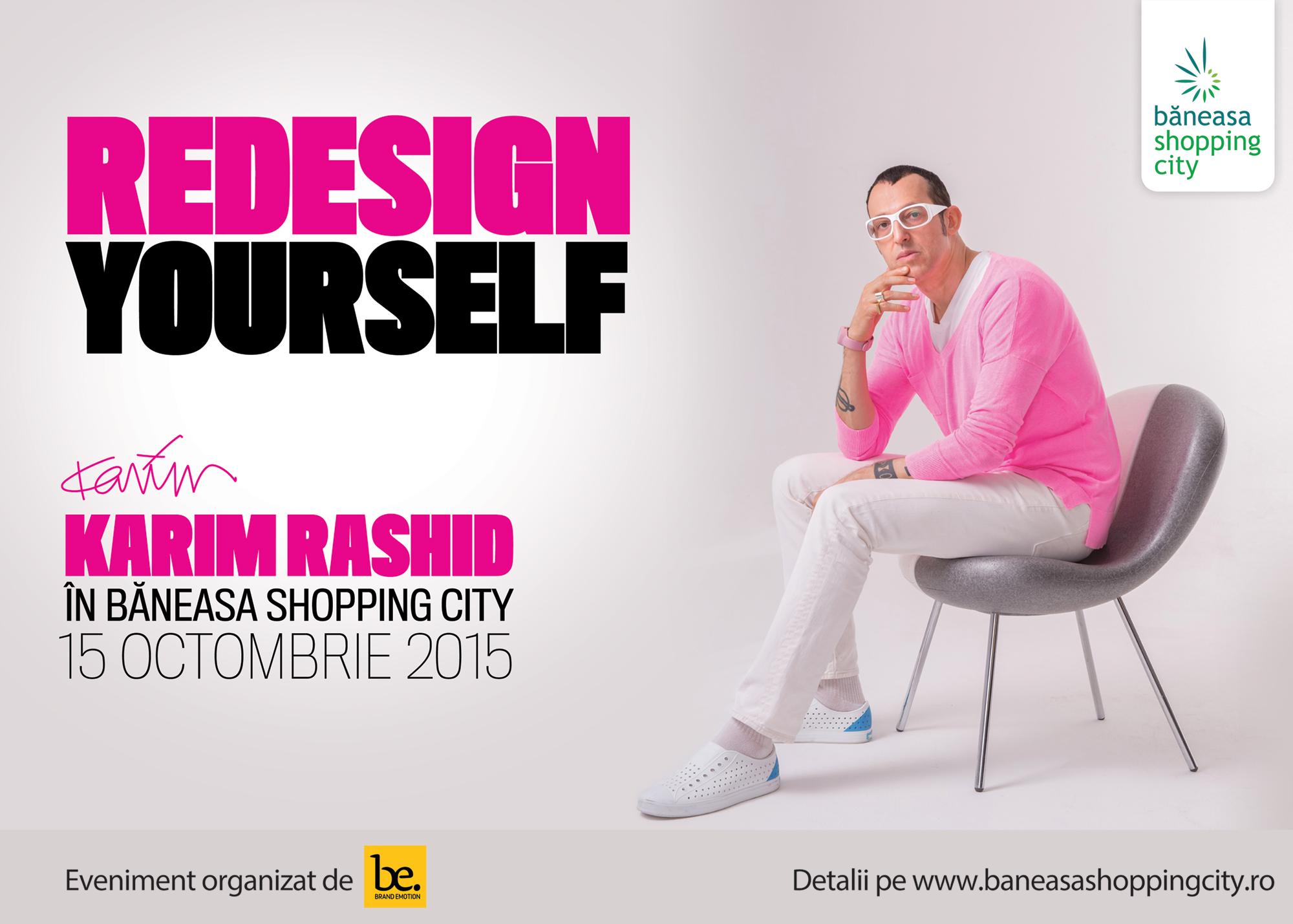 BSC_RY_Karim-Rashid_OOH-3,5x2,5m-preview