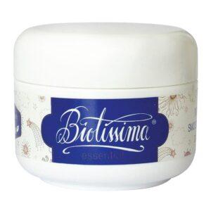 Biotissima Essential crema de  zi