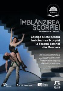 7oct2015_grand_bolshoi_imblanzirea_70x100_v1