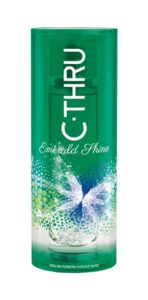 C-THRU EDT 50_Emerald Shine  copy