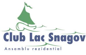 Club_Lac_Snagov_Paralela 45