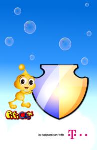 PitiClic_app
