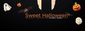 SweetFestPromenada