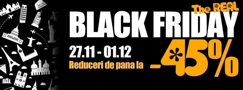 Black_Friday_Paralela 45