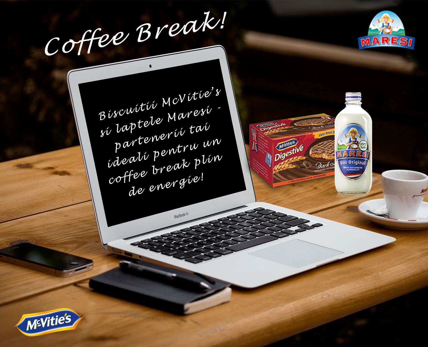 Coffee Break_Maresi_McVities